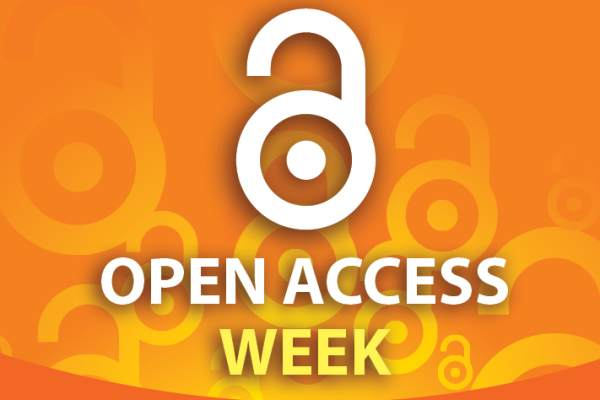 [Open Access Logo]