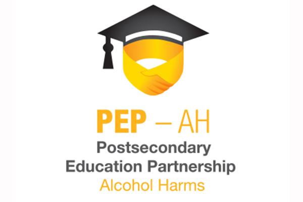 Reducing alcohol harms on campus