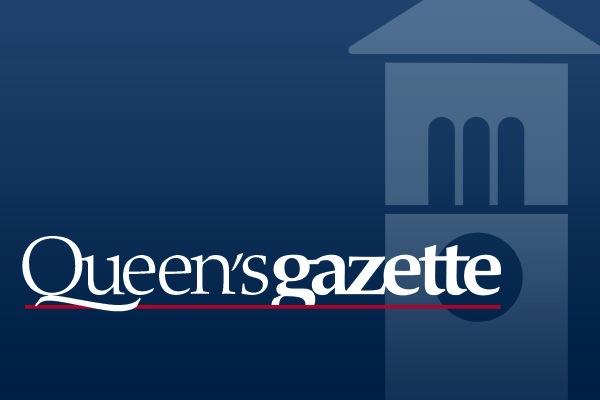 Queen's releases 2015-16 financial statements