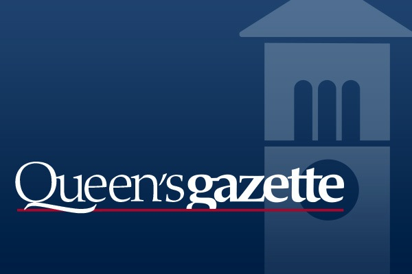 Queen's seeks temporary extension to noise exemption