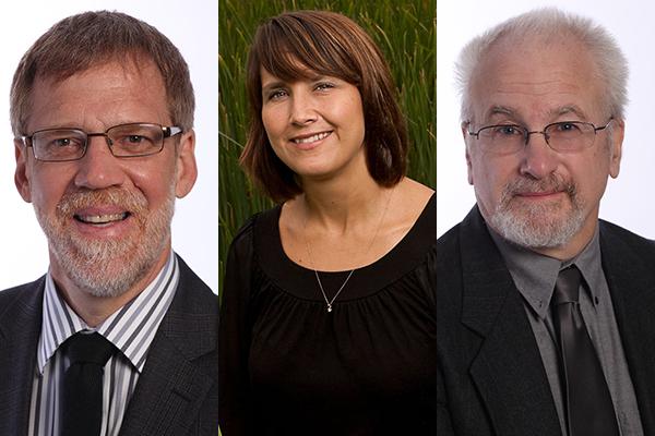 Seminar to highlight RSC researchers