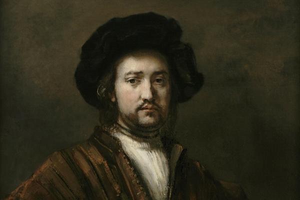 [Rembrandt]