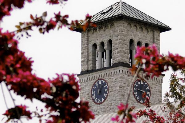 Province approves in-person academic activities for fall term