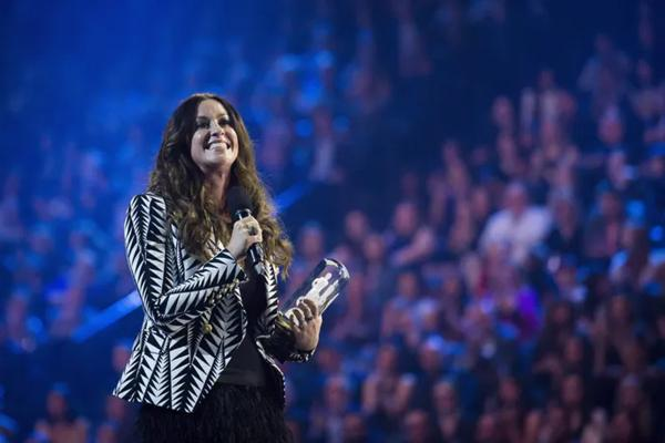 Junos 50th anniversary: How we remember these award-winning hit singles