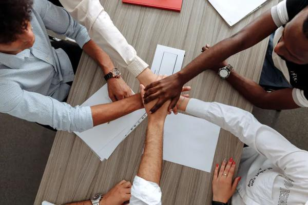 How to create effective, engaged workplace teams after the COVID-19 pandemic