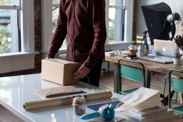 Four ways companies can avoid post-pandemic employee turnover