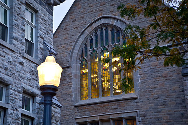 Nomination deadline for Distinguished University Professor extended to March 28