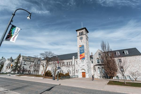 University seeks feedback on harassment and discrimination policy