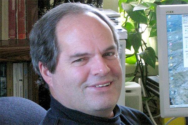 Queen's remembers Kurt Kyser