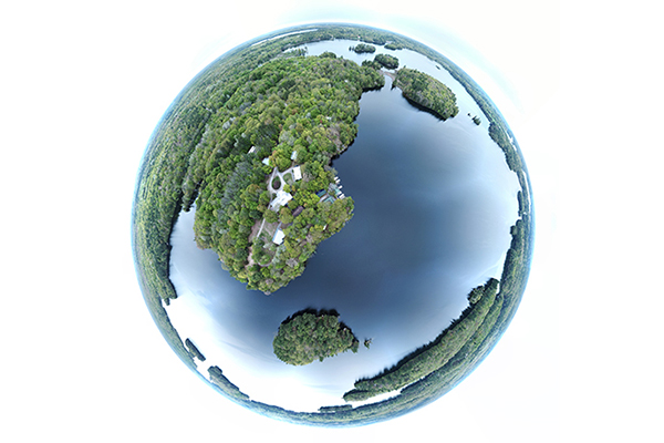 Inspiring sustainability for Earth Day