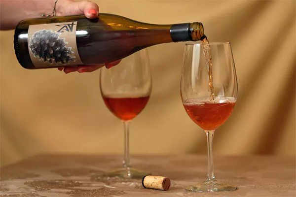 The Conversation: Is drinking wine really good for your heart?