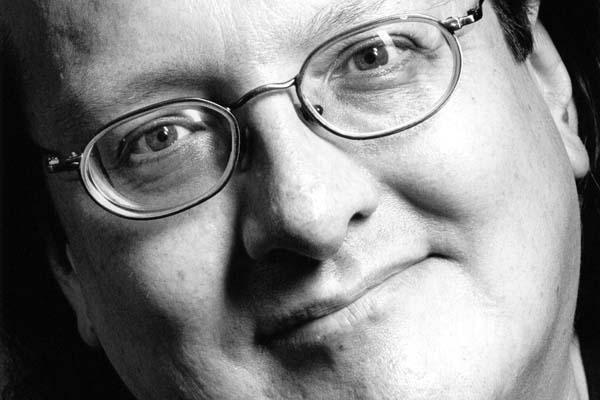 Drama professor earns provincial arts award