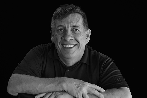 University remembers John Freeman