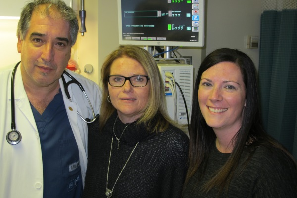 New hope in Lyme disease battle