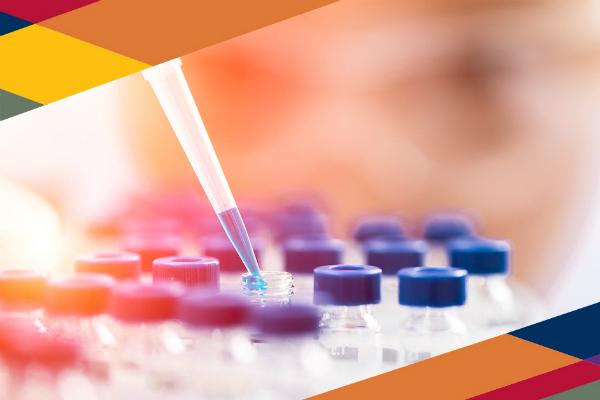 Major clinical cancer trial collaboration announced