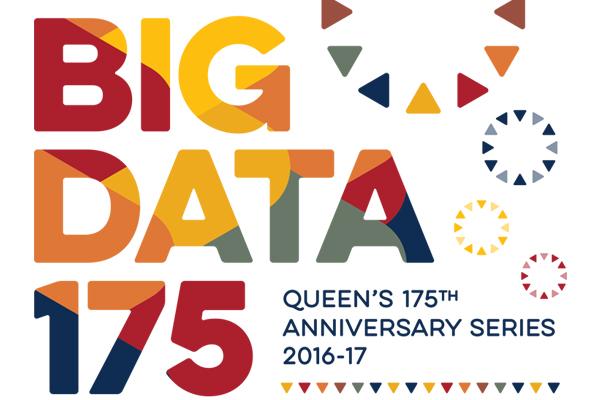[big data]