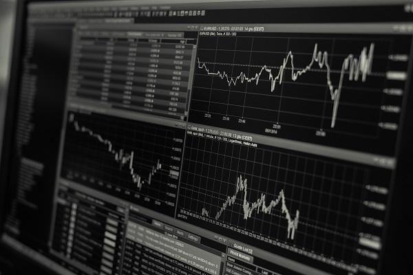 Forecasting an innovative partnership