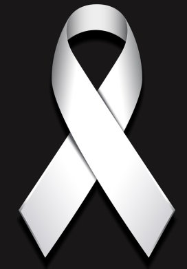 [White Ribbon Campaign]