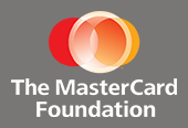 [Mastercard Foundation logo]
