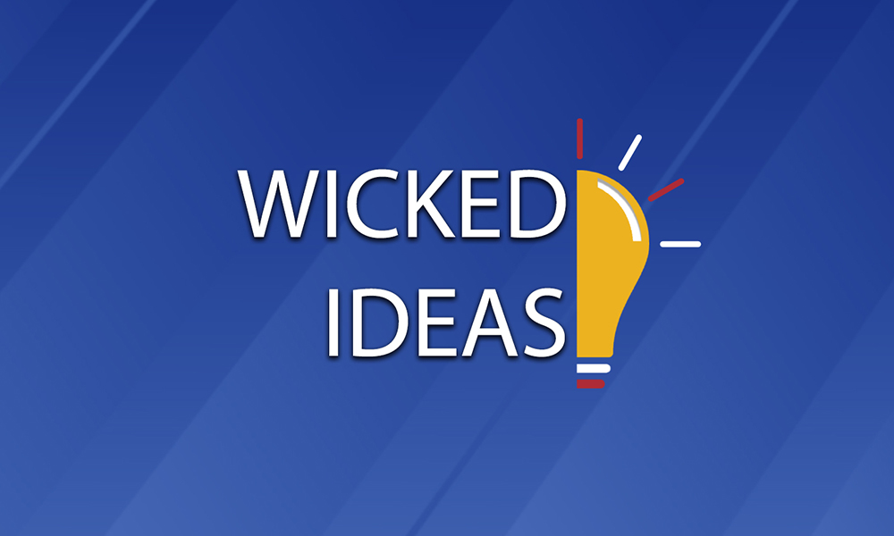 [Wicked Ideas Graphic]
