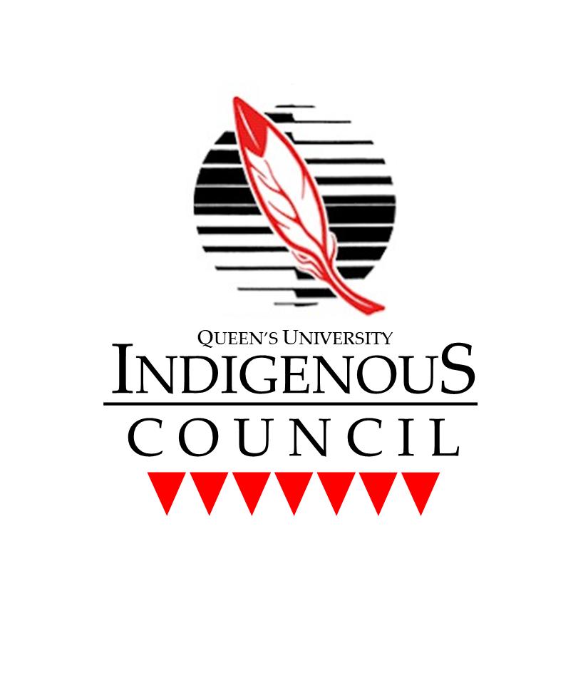 [Indigenous Council logo]