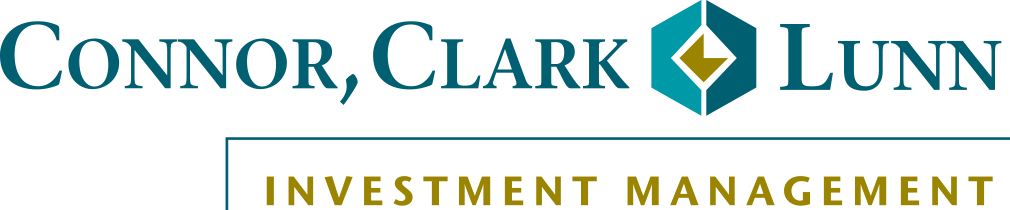 CC&L Investment Management Logo