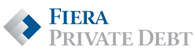 Fiera Private Debt Logo