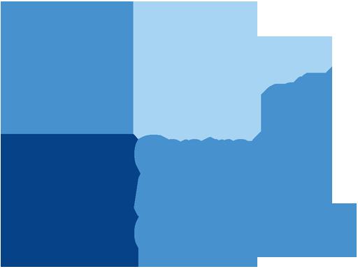 [Centre for Advanced Computing - logo]