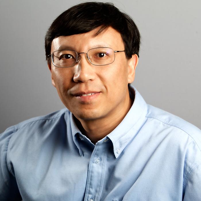 [Dr. Zongchao Jia]