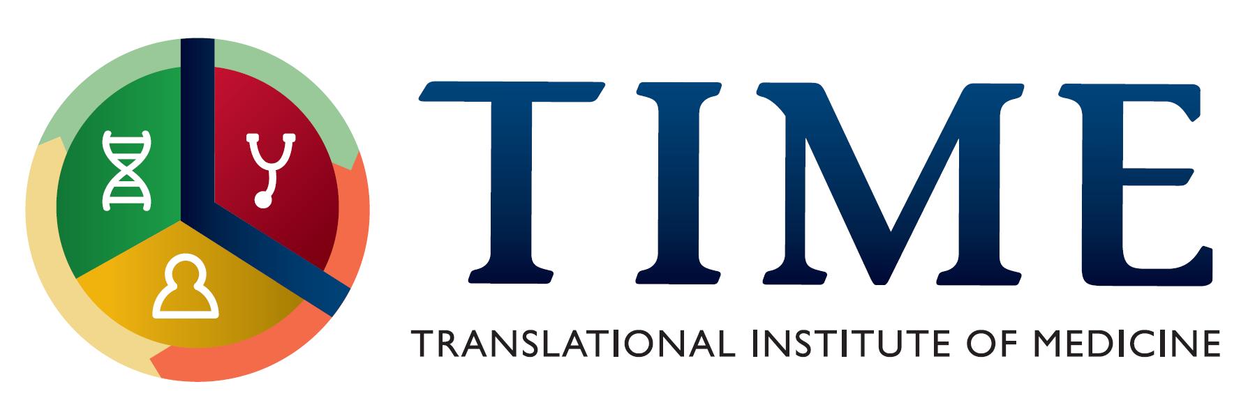 [TIME logo]