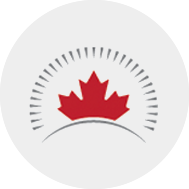 maple leaf logo