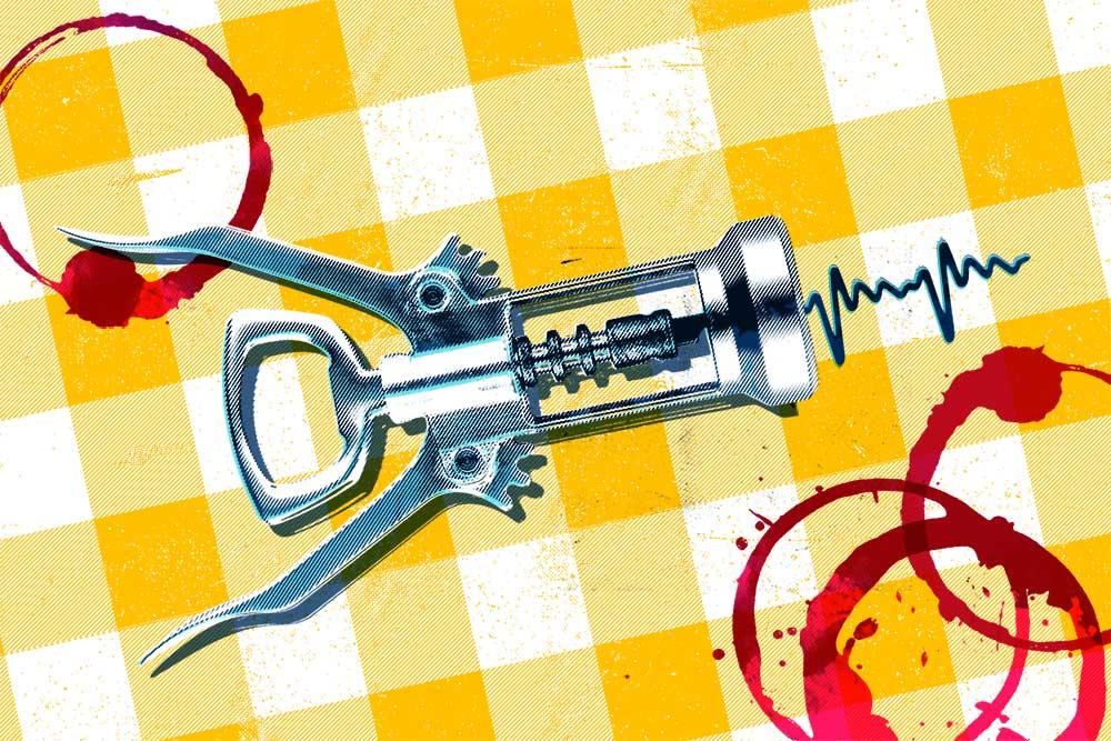 [corkscrew illustration]