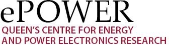 [ePower -logo]