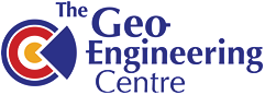 [GeoEngineering Centre]