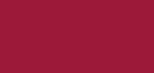 [Centre for Neuroscience Studies - logo]