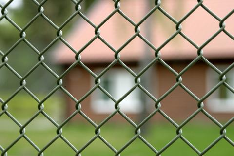 Ontario closes half of its youth detention centres, leaving some young people in limbo
