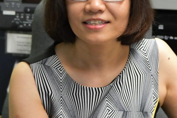 [Dr. Liying Cheng]