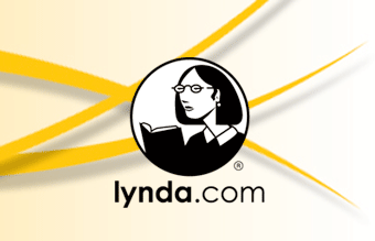 [lynda.com is now available to Queen's students, faculty and staff.]