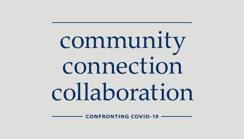 Community Connection Collaboration