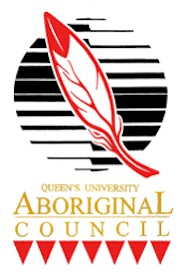 [Aboriginal Council logo]