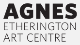 Agnes Etherington Art Centre