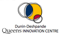 [innovation centre logo]