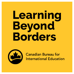[Learning Beyond Borders]
