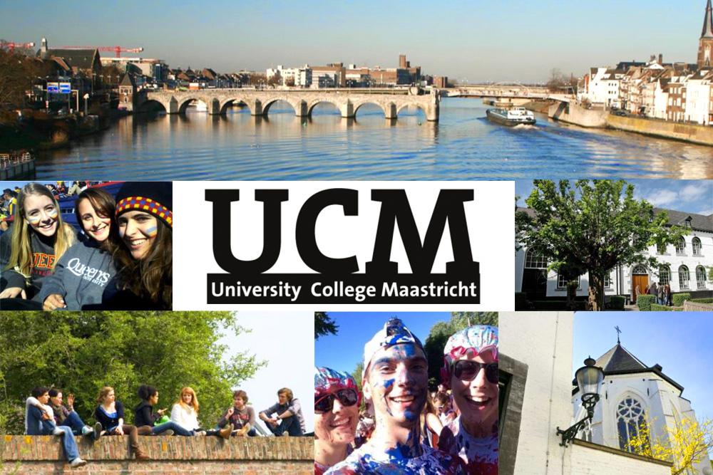 [UCM images]
