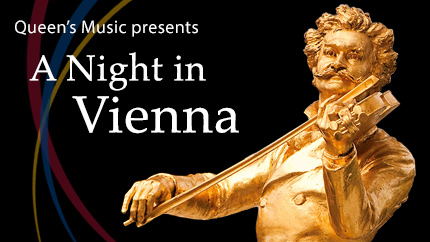 [A Night in Vienna graphic]