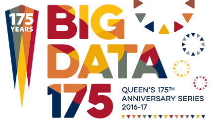 [Big Data 175 graphic]