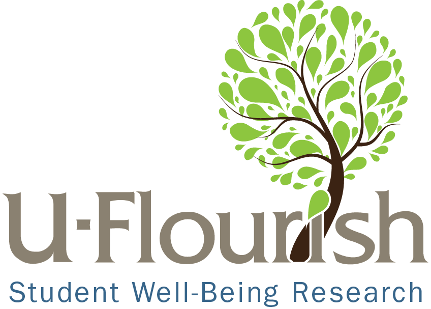 U-Flourish Student Well-Being Research